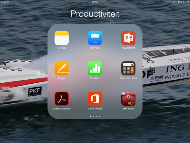 iPad_productivity